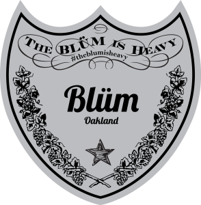 BLUM_LOGO2