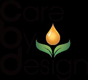 CBD-Logo_final