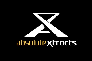 Copy of ABX-WhiteGoldonBlack-vert
