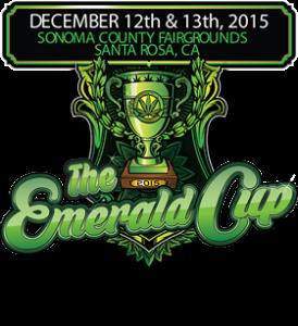 Emerald Cup-Fashion22