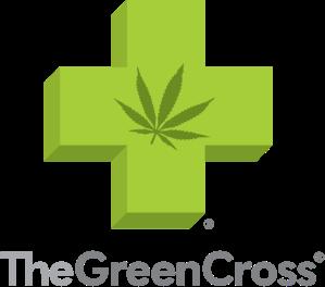 GreenCrossLogo_vert_color