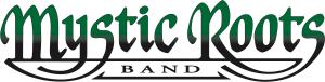 Mystic Roots Logo
