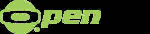 OpenVape-Logo2015_Green_Black