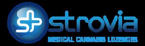 Strovia_Blue_Logo_V2