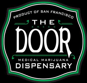 THE_DOOR_LOGO copy